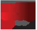 ayush Logo